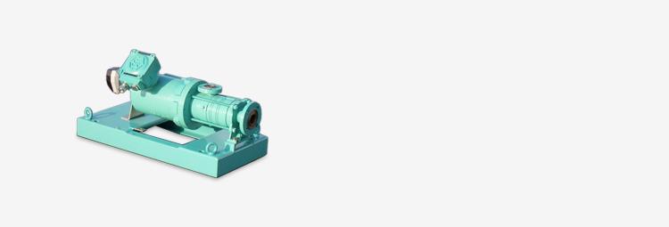 01 - bf373 - optimex pompe à rotor noyé - api685
