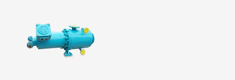 02 - bf071 - optimex - pompe à rotor noyé - api685