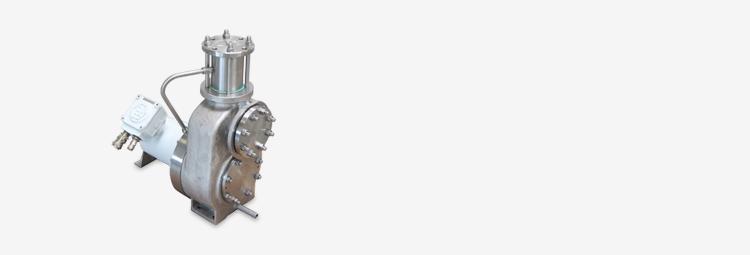 03 - bf239 - 1136 - optimex pompe à rotor noyé - api685