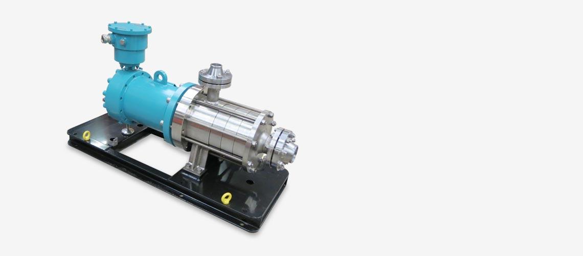 03 - pompe à rotor noyé - iso15783 api685 - optimex bf1082