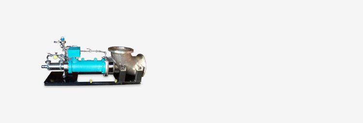04 - bf671 - 898 - optimex pompe à rotor noyé - iso15783