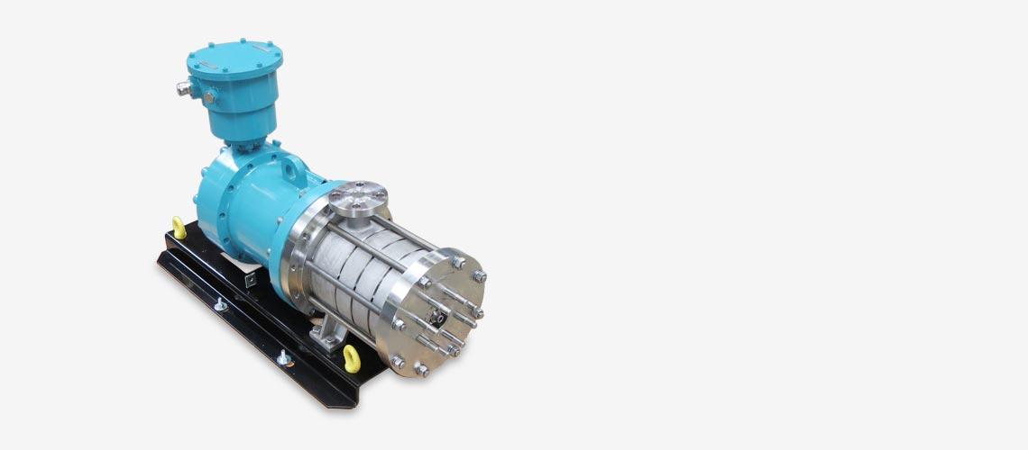 04 - pompe à rotor noyé - iso15783 api685 - optimex bf1181